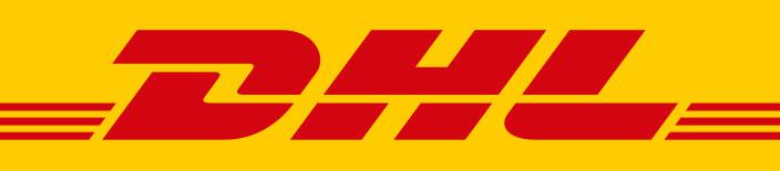 Standard DE